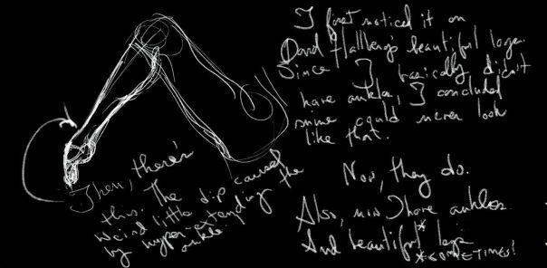 Ballet-Changes_02