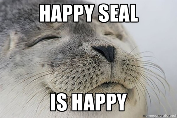 happy-seal