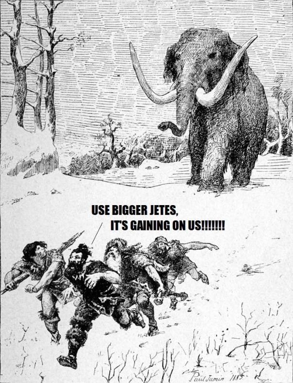 mammoth-hunt-02