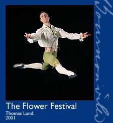 03flowerfest-11
