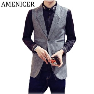 fashion-mens-suit-vests-single-button-gilet-man-dress-vest-colete-blazer-male-waistcoat-homme-chaleco-jpg_640x640