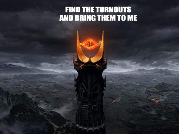sauron-turnouts.png
