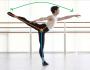 Ballet Goals, 2018: Part2