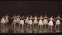 Ballet Lessons: OnSacrifice