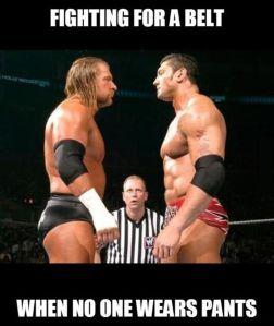 wrestling-or-pr0n