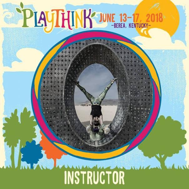 PlayThink-2018