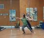 Choreographer-ing